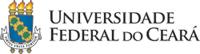 Universidade Federal do Ceará